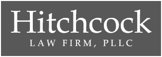 Hitchcock Law Firm, PLLC